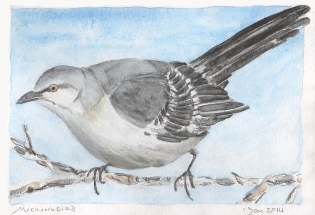 1_Jan_14-Mockingbird-WP