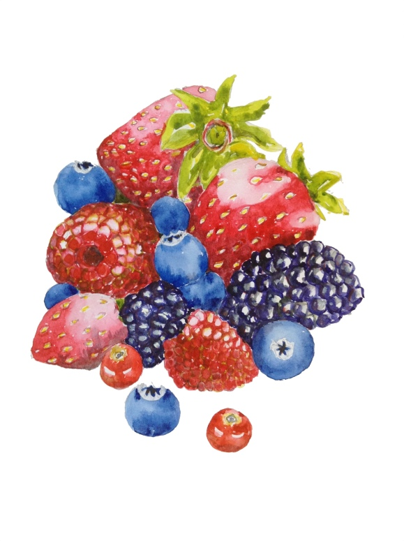 berries-for-post